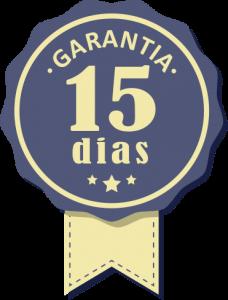 selo_garantia_2